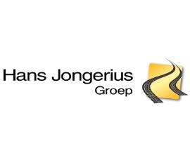 hans-jongerius-groep.png