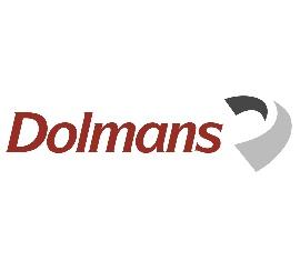 logo-dolmans-kader.png