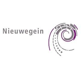 logo-gemeente-nieuwegein.jpg