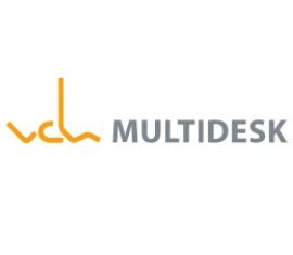 logo-van-drenth-multidesk.png