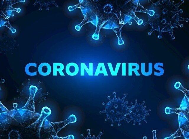 liveblog-coronavirus-foto-getty-images-bewerking-rtv-oost-1.jpg
