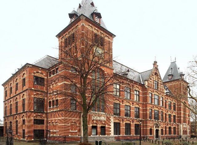 ooglijdersgasthuis-oude-pand-voorheen-1.jpg